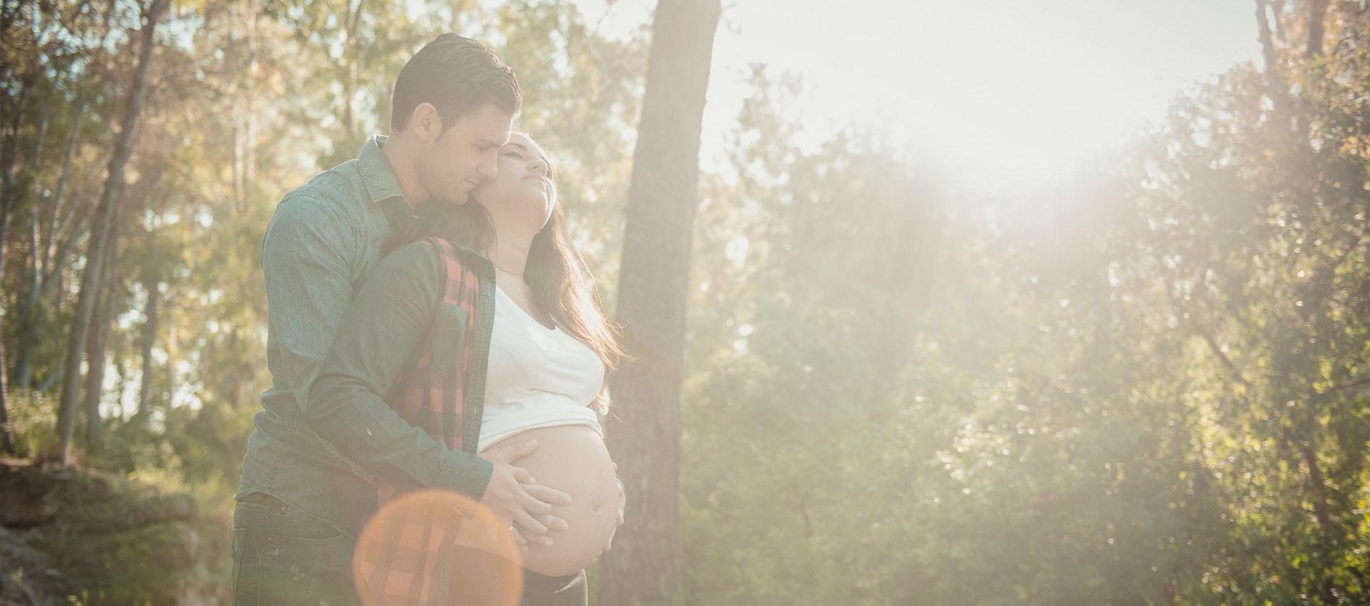 mimo2 Bebés y Familia - video boda cadiz
