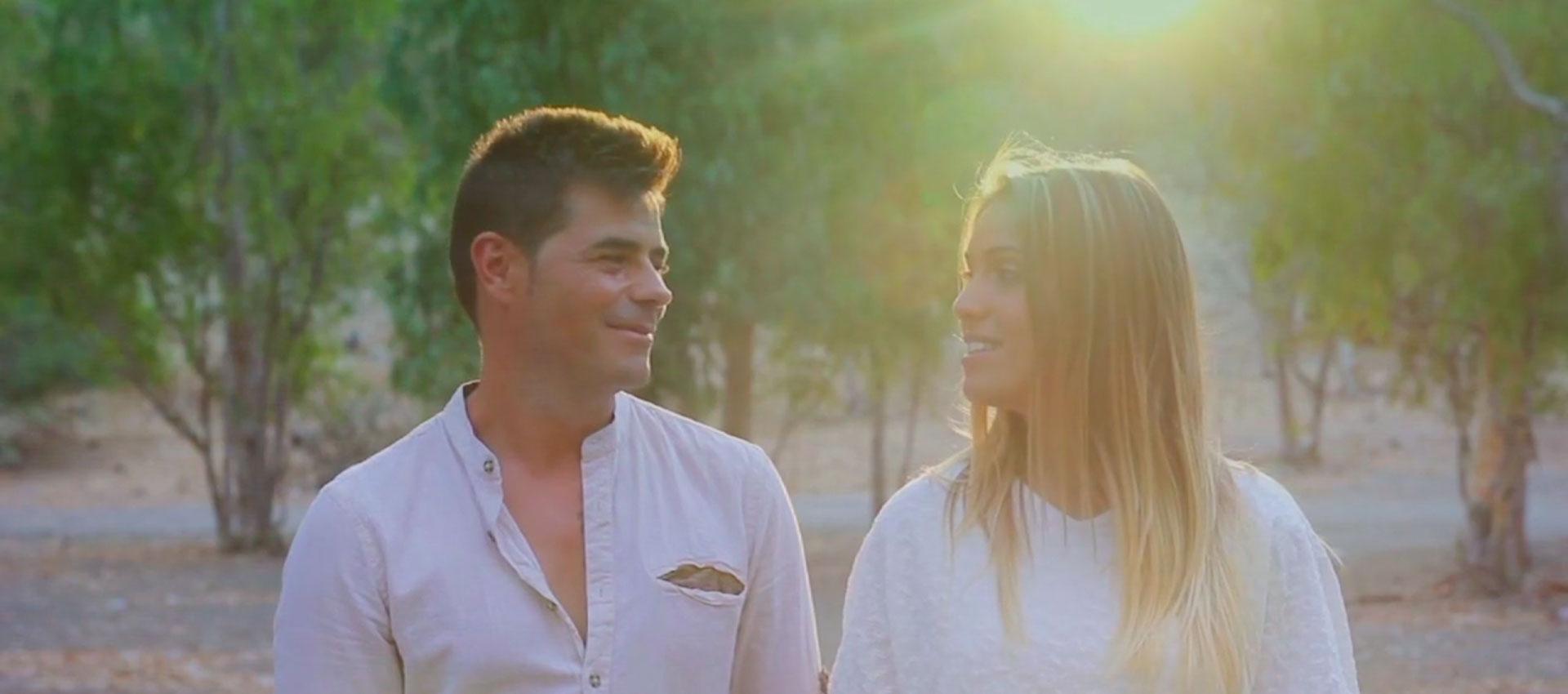ongi Vídeo de boda - video boda cadiz