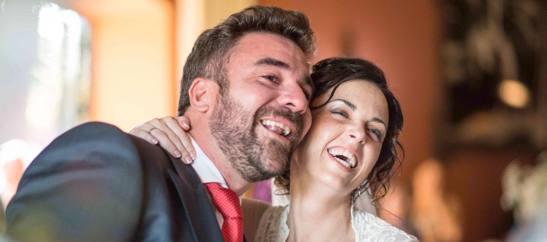 mari-y-lolo Micro Loco - video boda cadiz