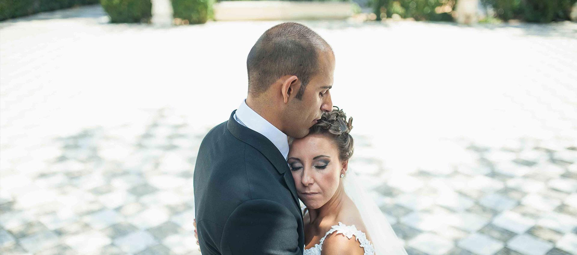 raquel-y-ale Vídeo de boda - video boda cadiz