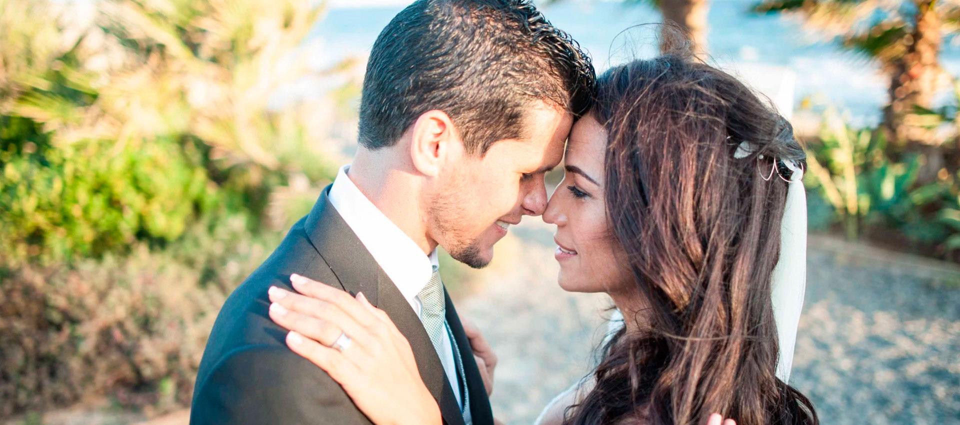 isa-y-alvaro Micro Loco - video boda cadiz
