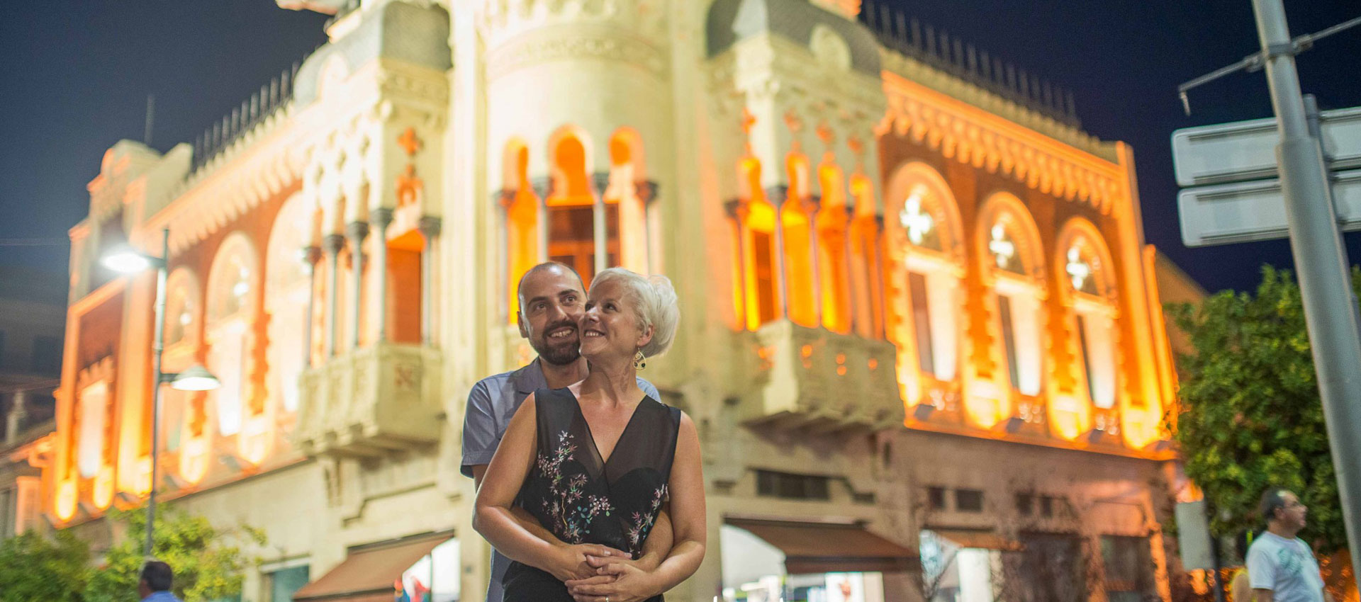 2 Fotografía de Boda - video boda cadiz
