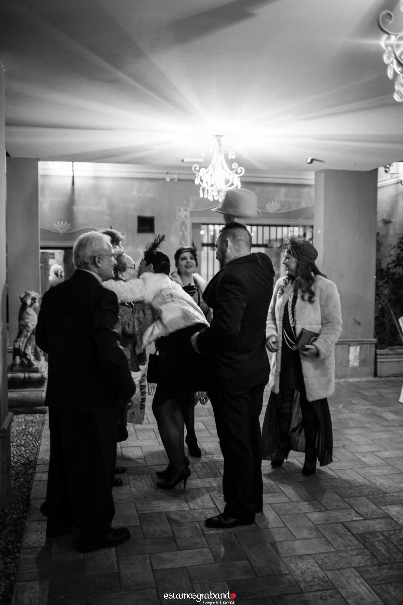 Fali-Bea-19-de-78 Fiesta Años 20 [La Teta de Julieta, Cádiz] - video boda cadiz
