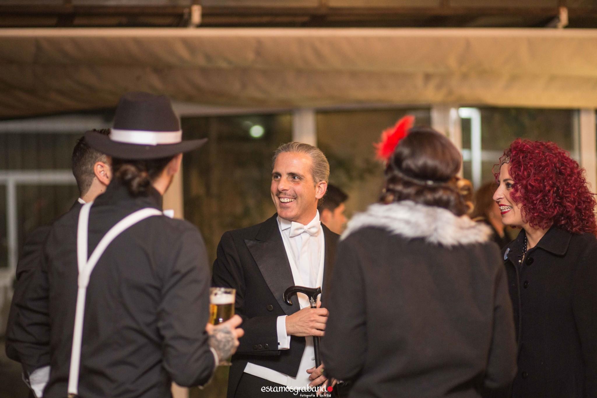 Fali-Bea-2-de-78 Fiesta Años 20 [La Teta de Julieta, Cádiz] - video boda cadiz