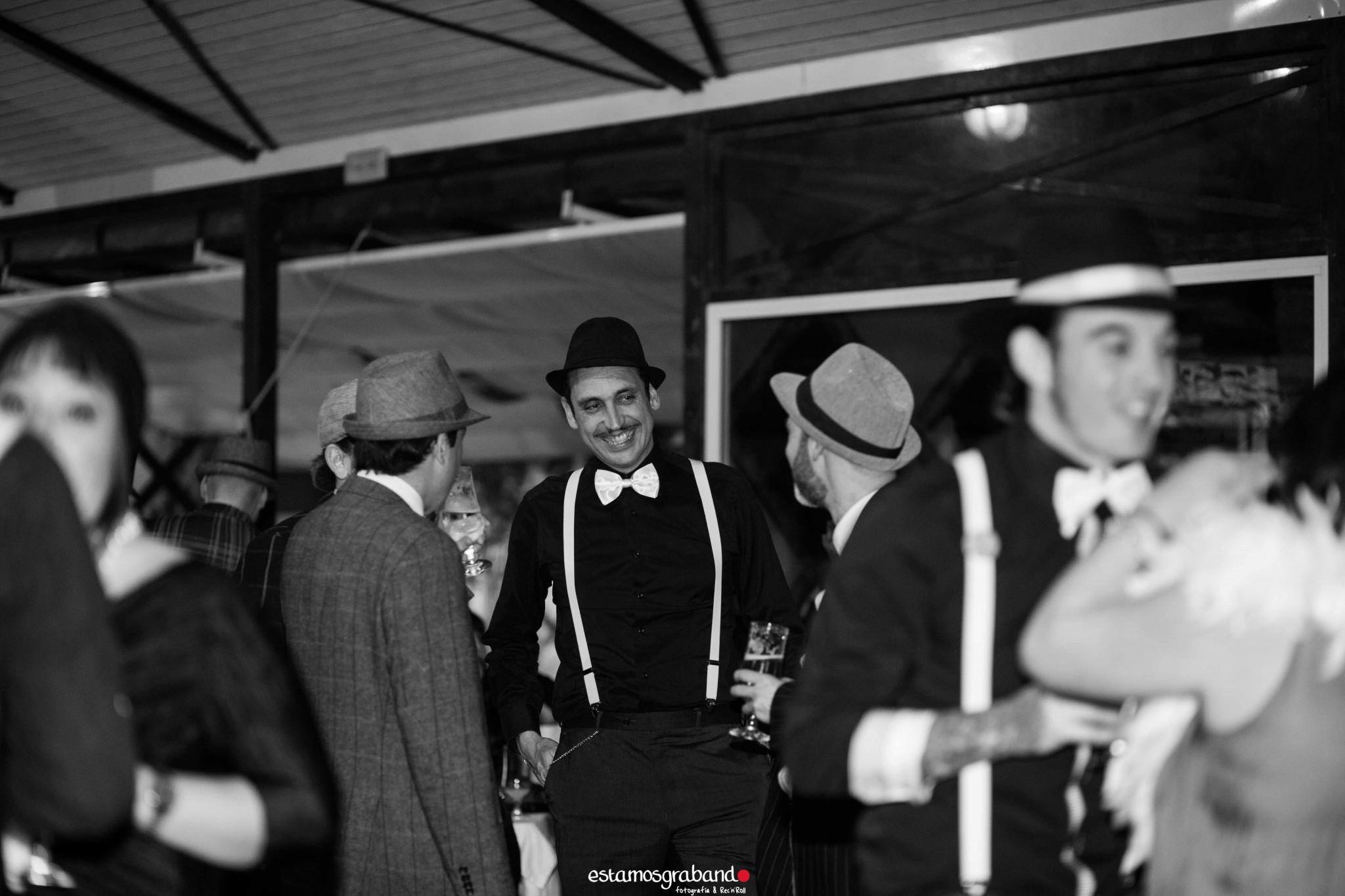 Fiesta a os 20 en la teta de julieta c diz estamosgrabando - Fiesta anos 20 ...