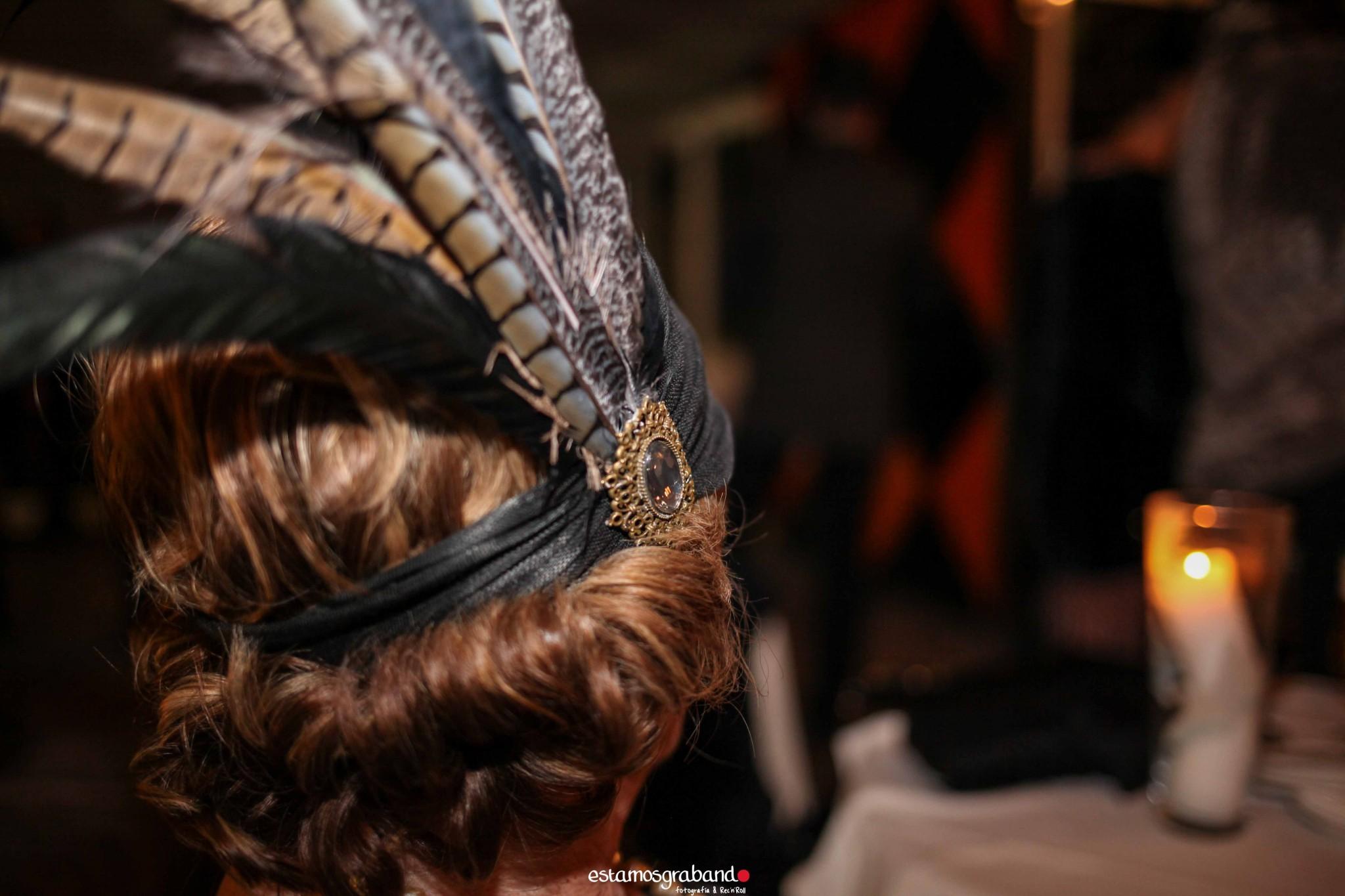Fali-Bea-33-de-78 Fiesta Años 20 [La Teta de Julieta, Cádiz] - video boda cadiz