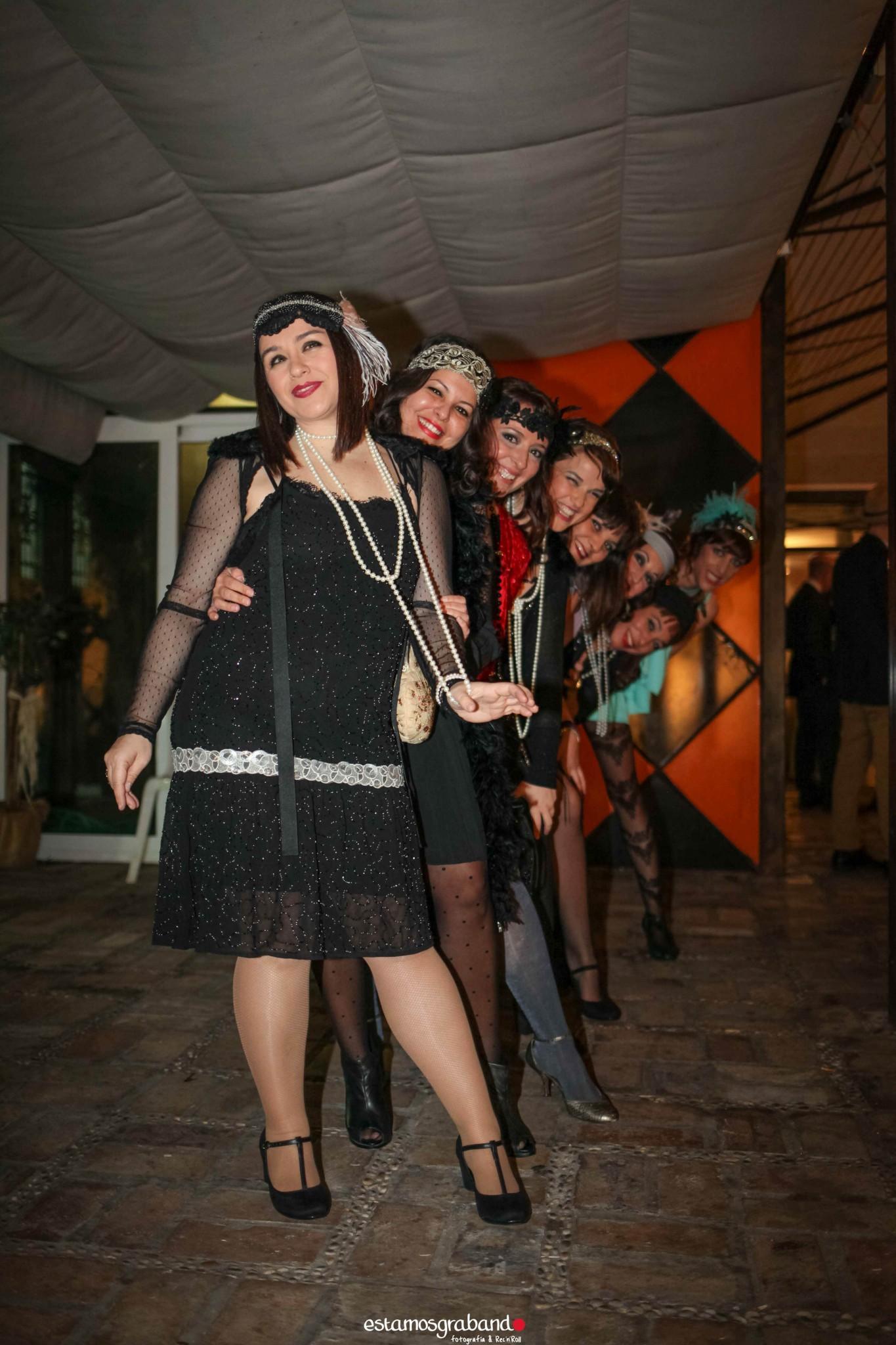 Fali-Bea-34-de-78 Fiesta Años 20 [La Teta de Julieta, Cádiz] - video boda cadiz