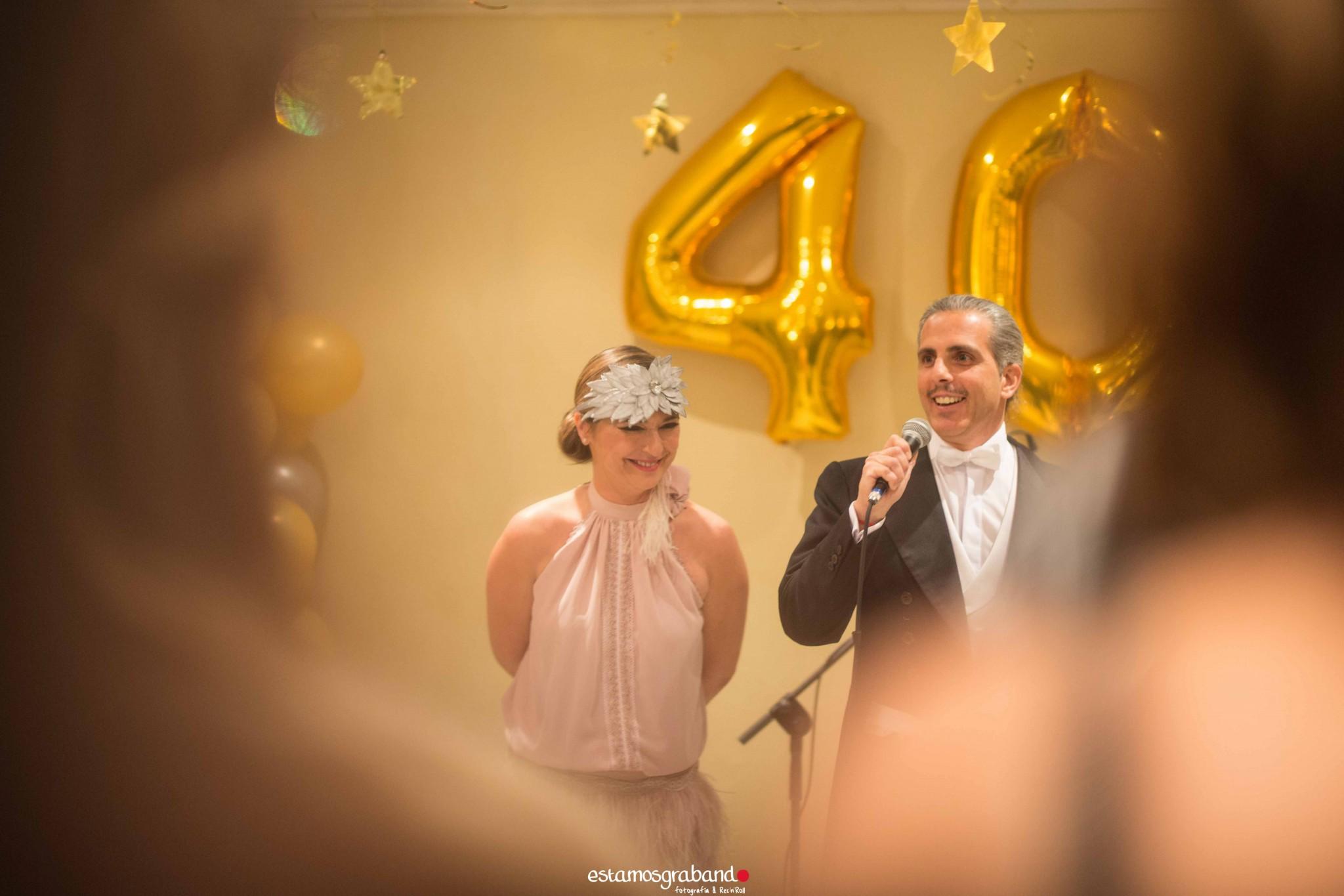 Fali-Bea-41-de-78 Fiesta Años 20 [La Teta de Julieta, Cádiz] - video boda cadiz