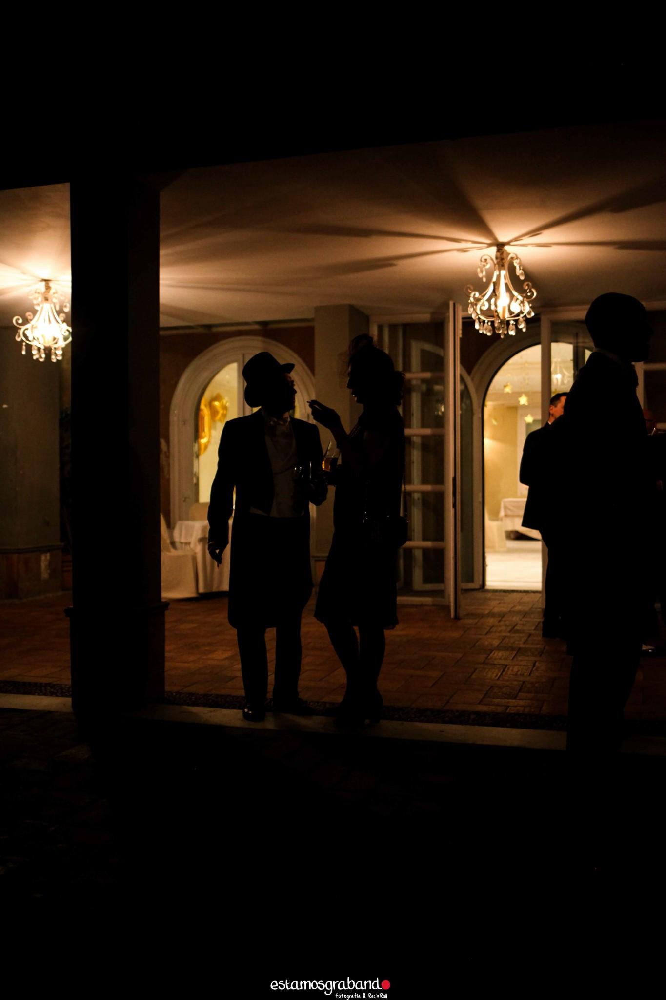 Fali-Bea-48-de-78 Fiesta Años 20 [La Teta de Julieta, Cádiz] - video boda cadiz
