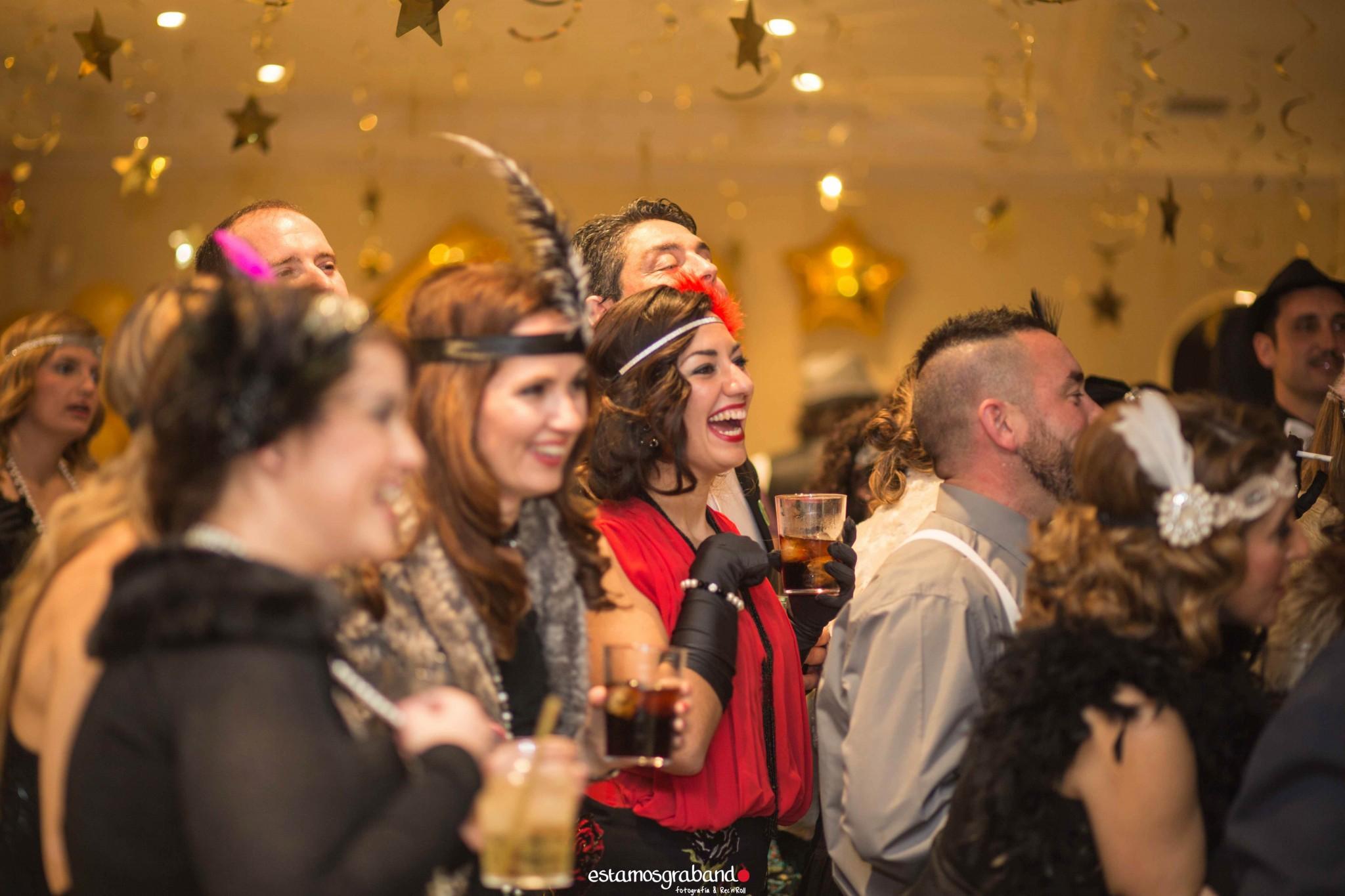 Fali-Bea-49-de-78 Fiesta Años 20 [La Teta de Julieta, Cádiz] - video boda cadiz