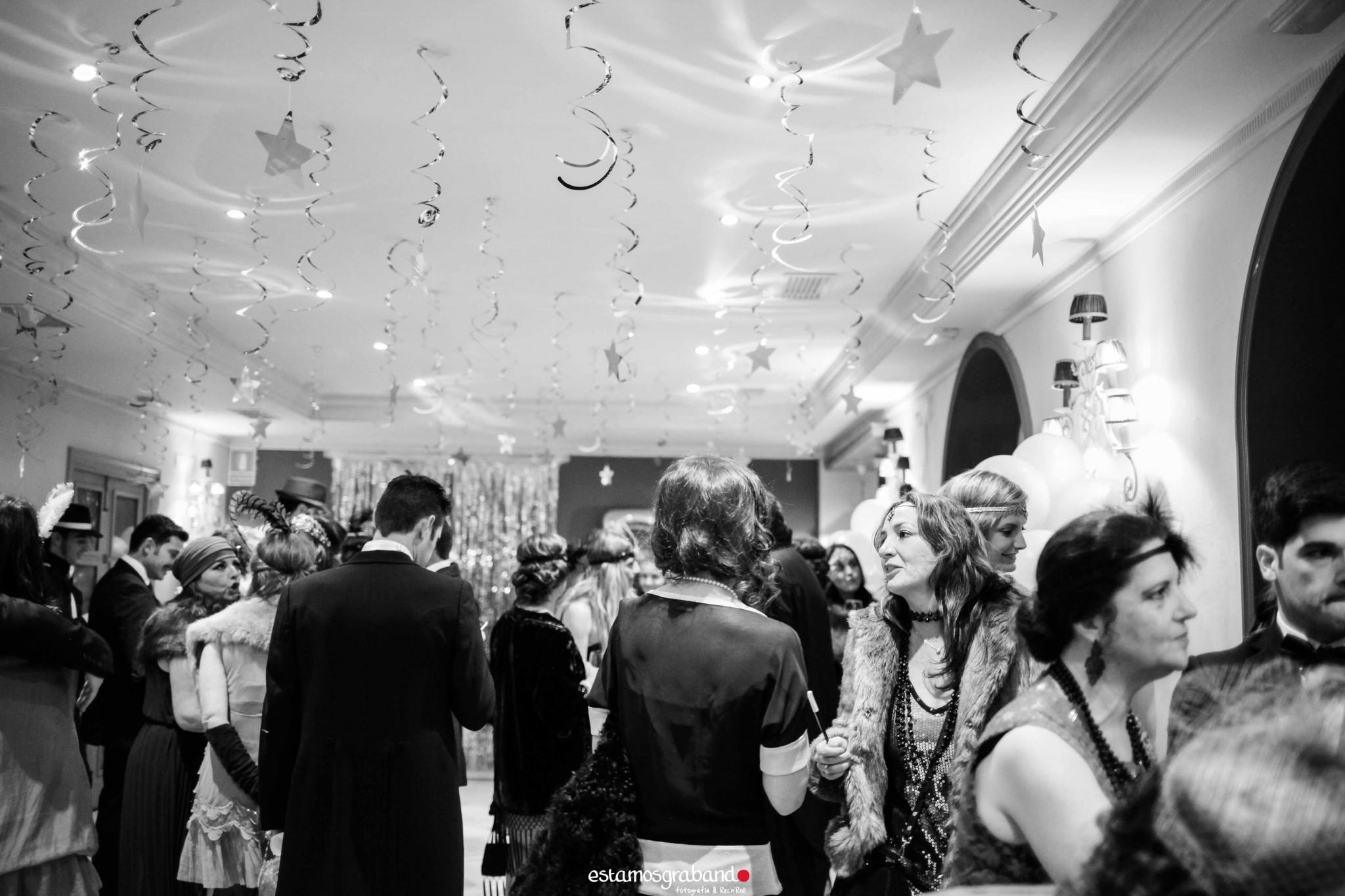 Fali-Bea-62-de-78 Fiesta Años 20 [La Teta de Julieta, Cádiz] - video boda cadiz