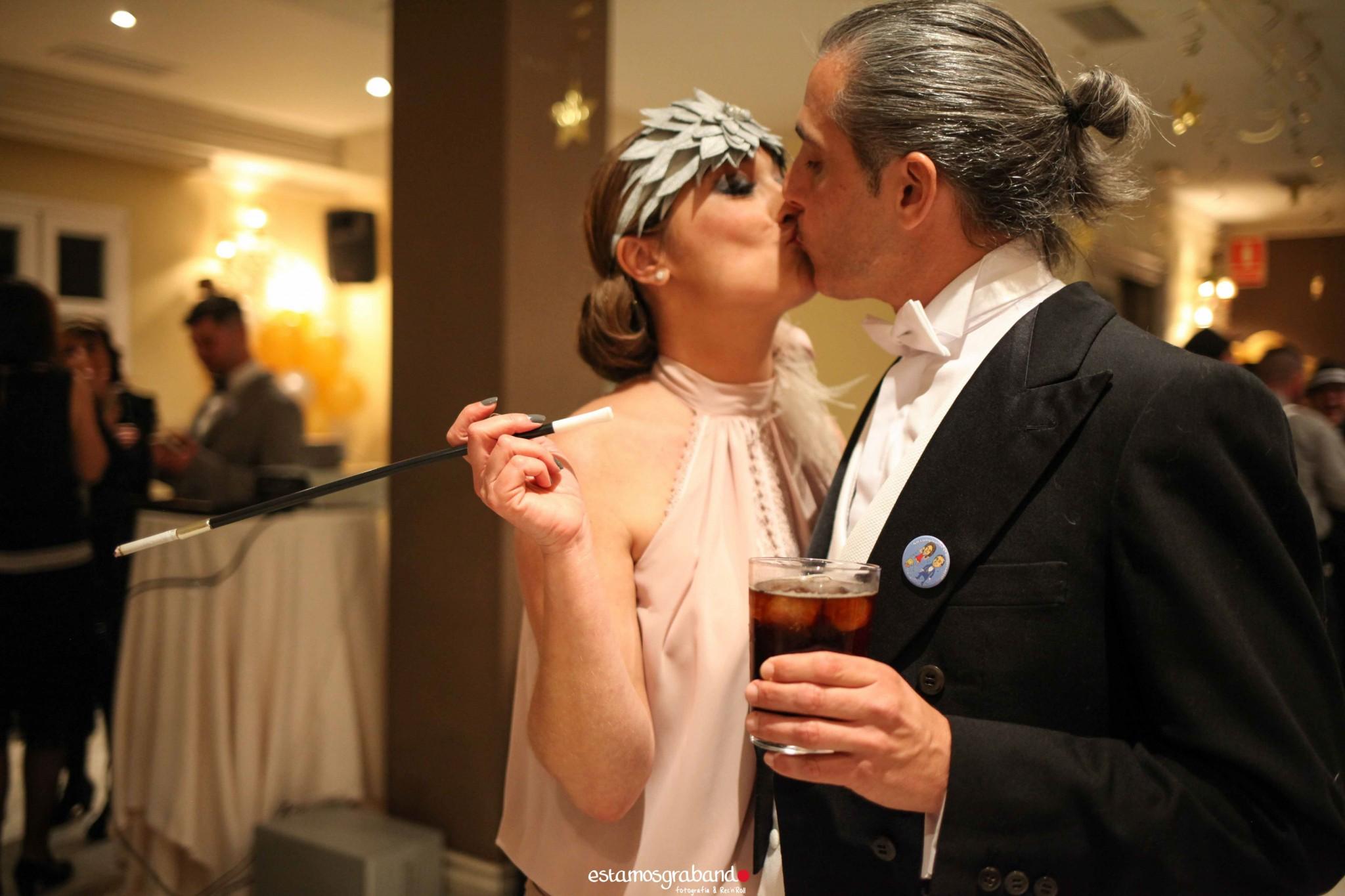 Fali-Bea-68-de-78 Fiesta Años 20 [La Teta de Julieta, Cádiz] - video boda cadiz