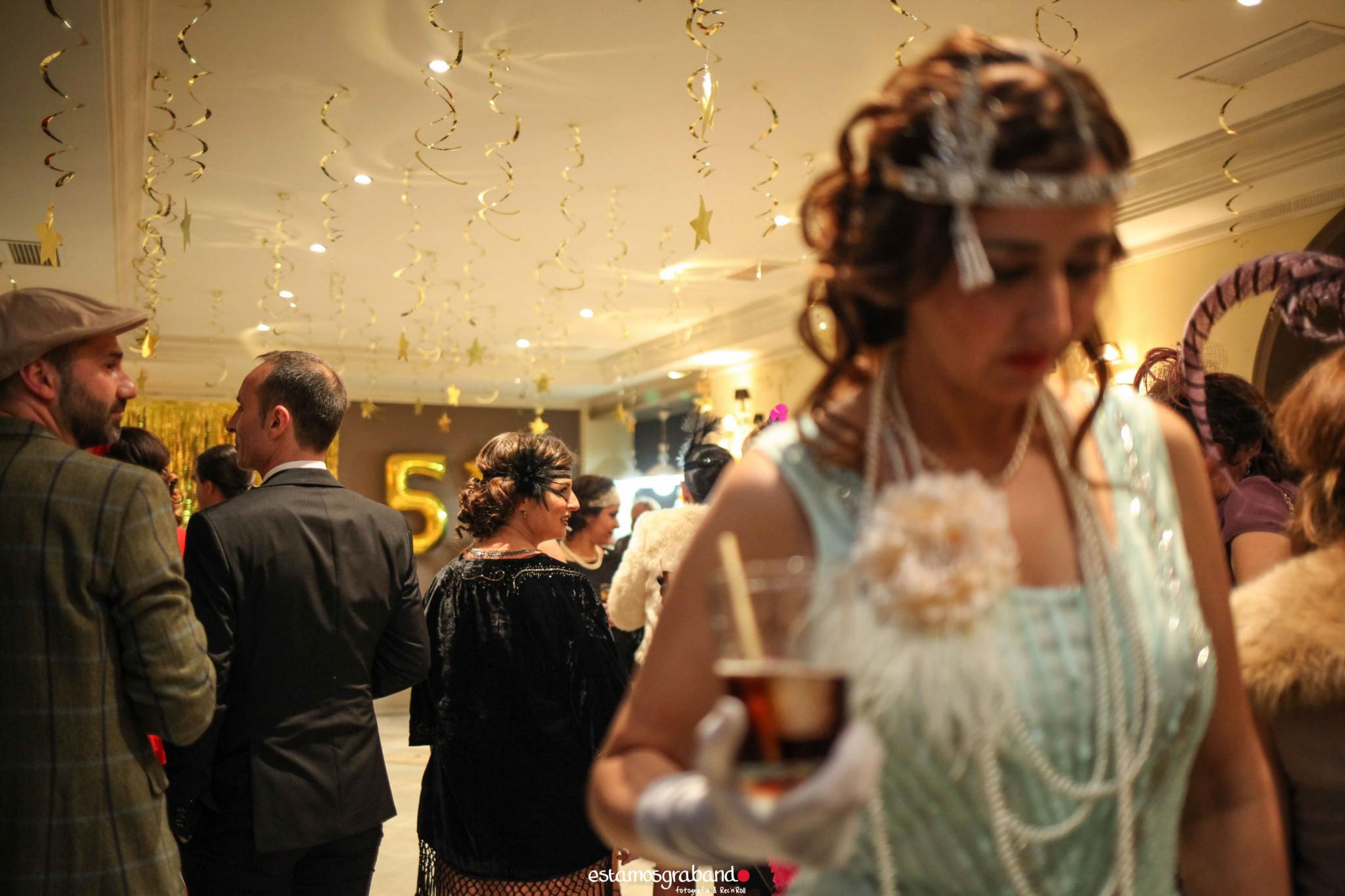 Fali-Bea-72-de-78 Fiesta Años 20 [La Teta de Julieta, Cádiz] - video boda cadiz