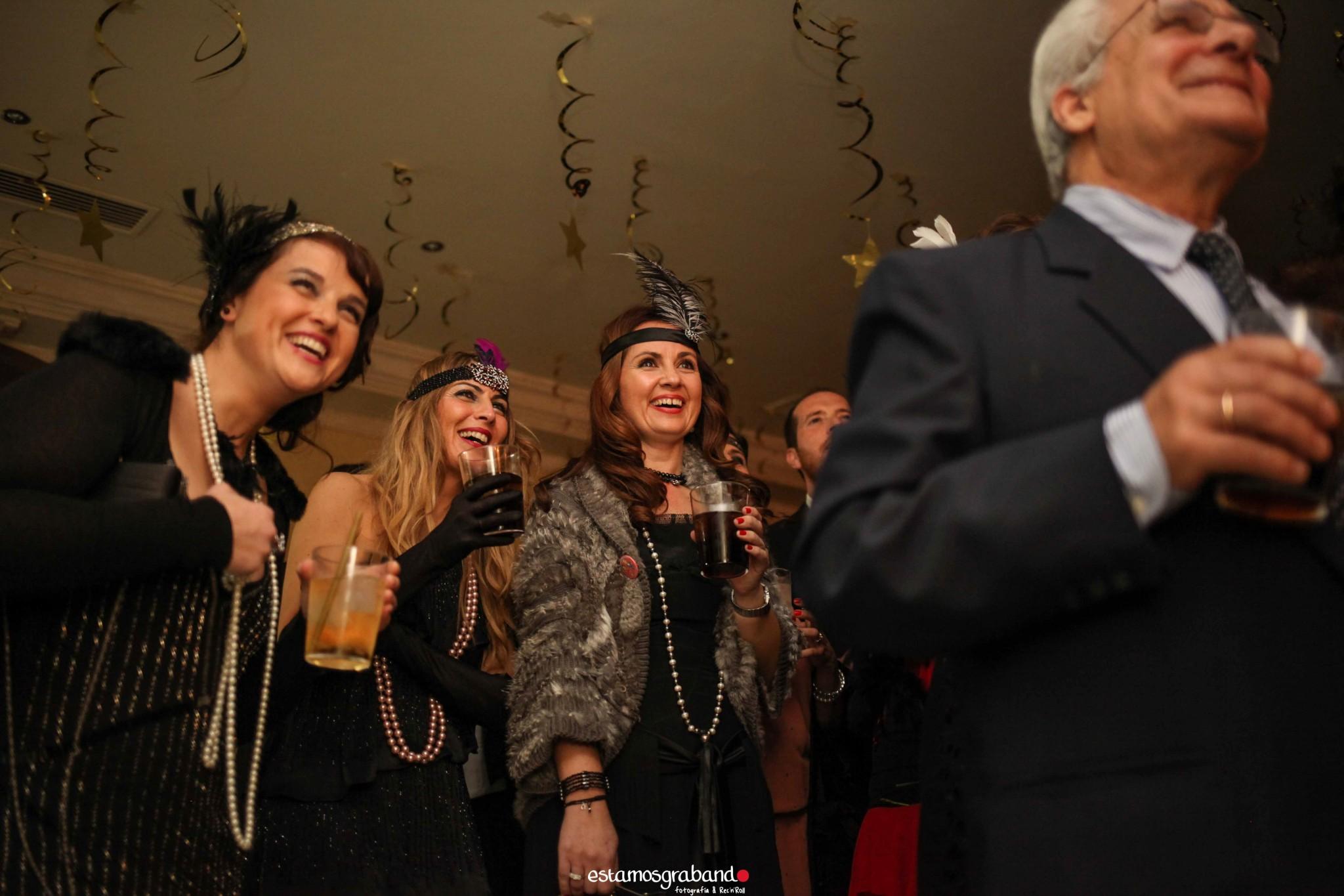 Fali-Bea-73-de-78 Fiesta Años 20 [La Teta de Julieta, Cádiz] - video boda cadiz