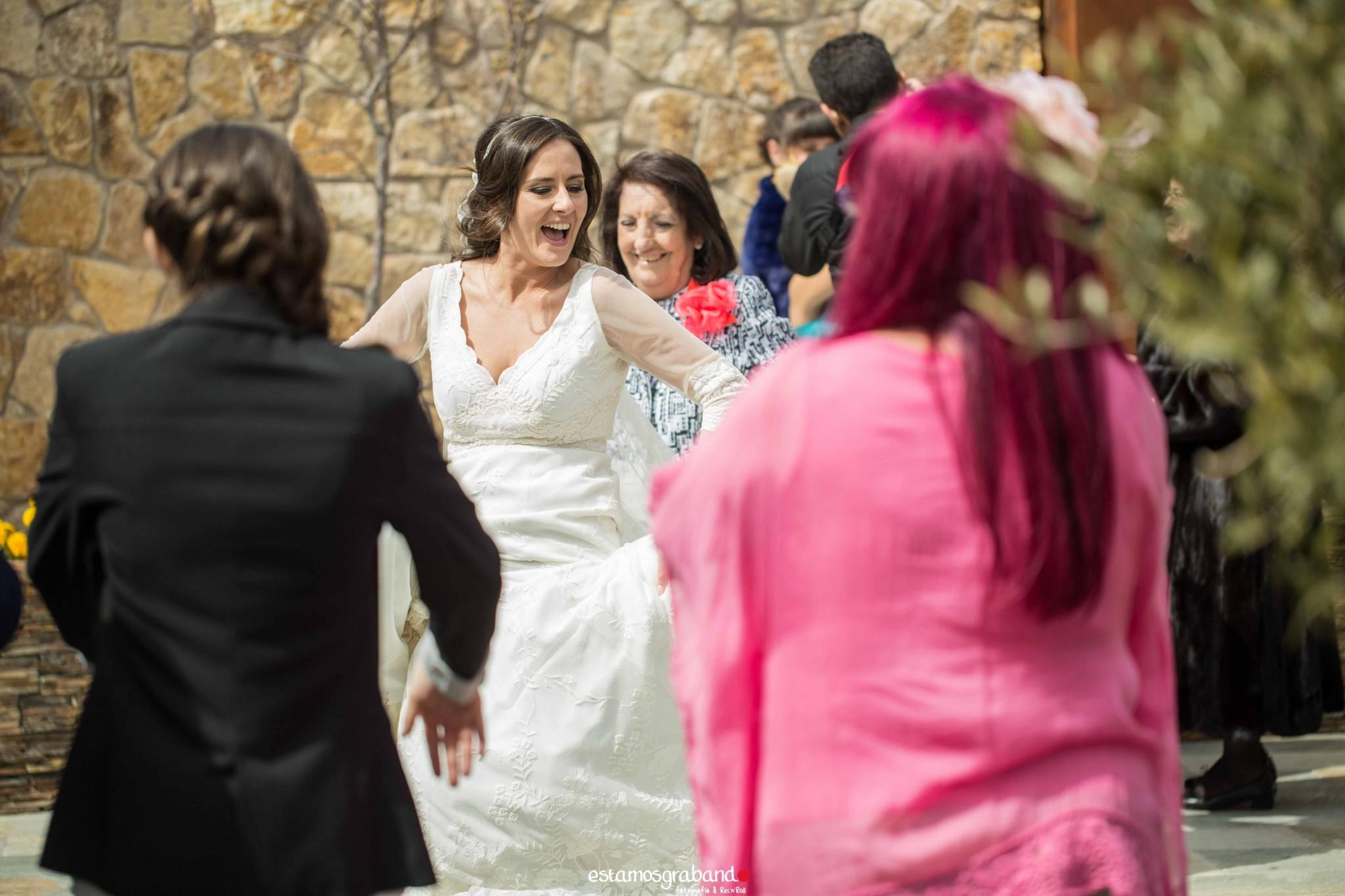 Back to the wedding Virginia & César - estamosgrabando - Fotografia ...