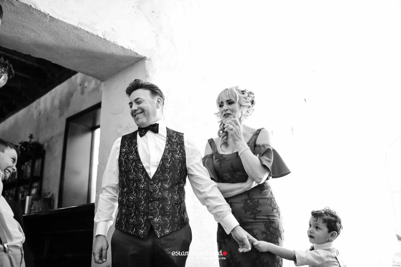 Ismael-Nuria-22-de-94 Ismael & Nuria - video boda cadiz