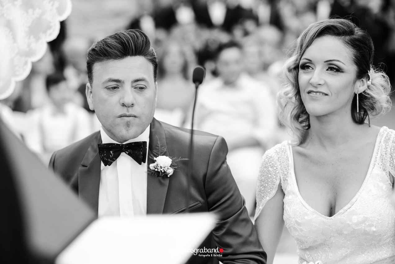 Ismael-Nuria-27-de-94 Ismael & Nuria - video boda cadiz