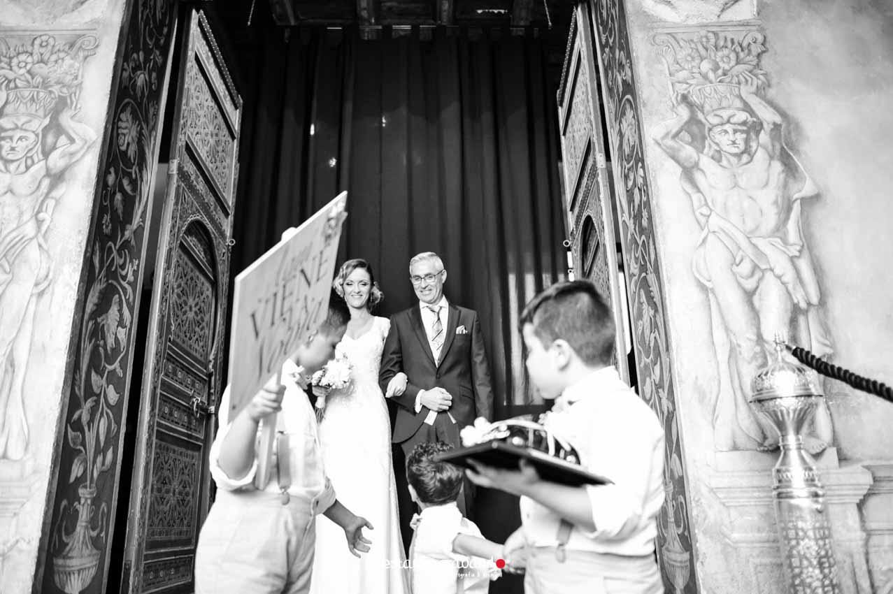 Ismael-Nuria-29-de-94 Ismael & Nuria - video boda cadiz