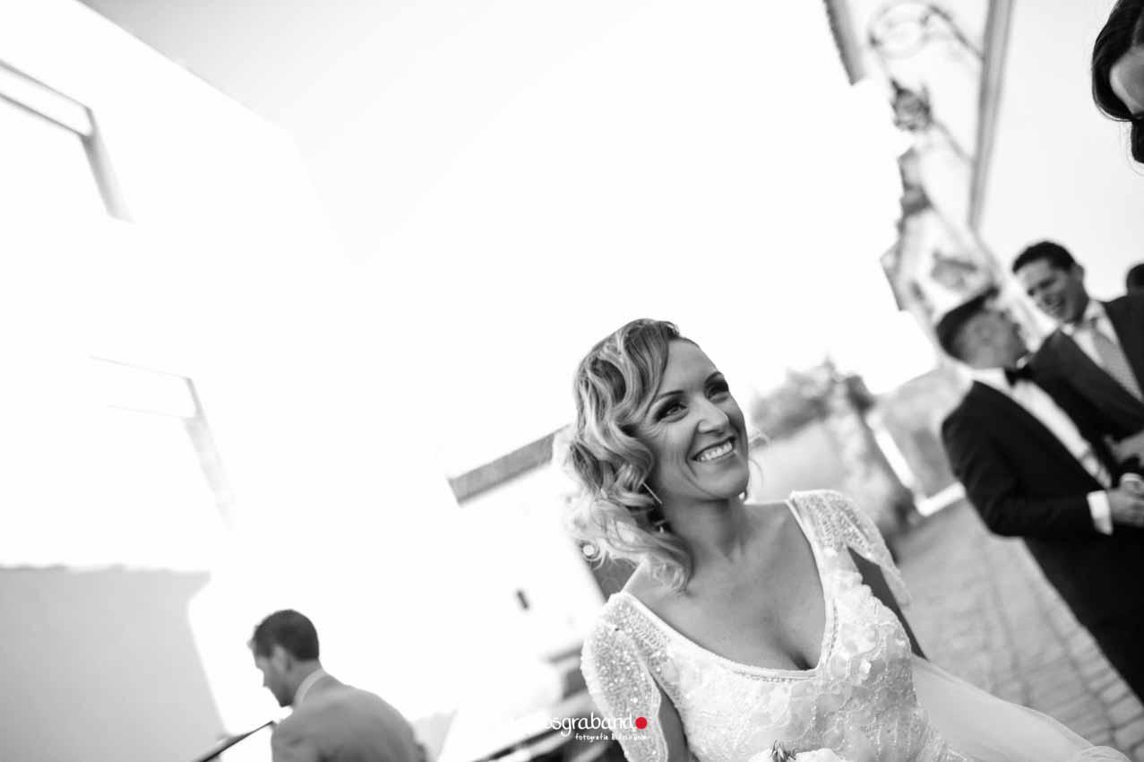 Ismael-Nuria-38-de-94 Ismael & Nuria - video boda cadiz