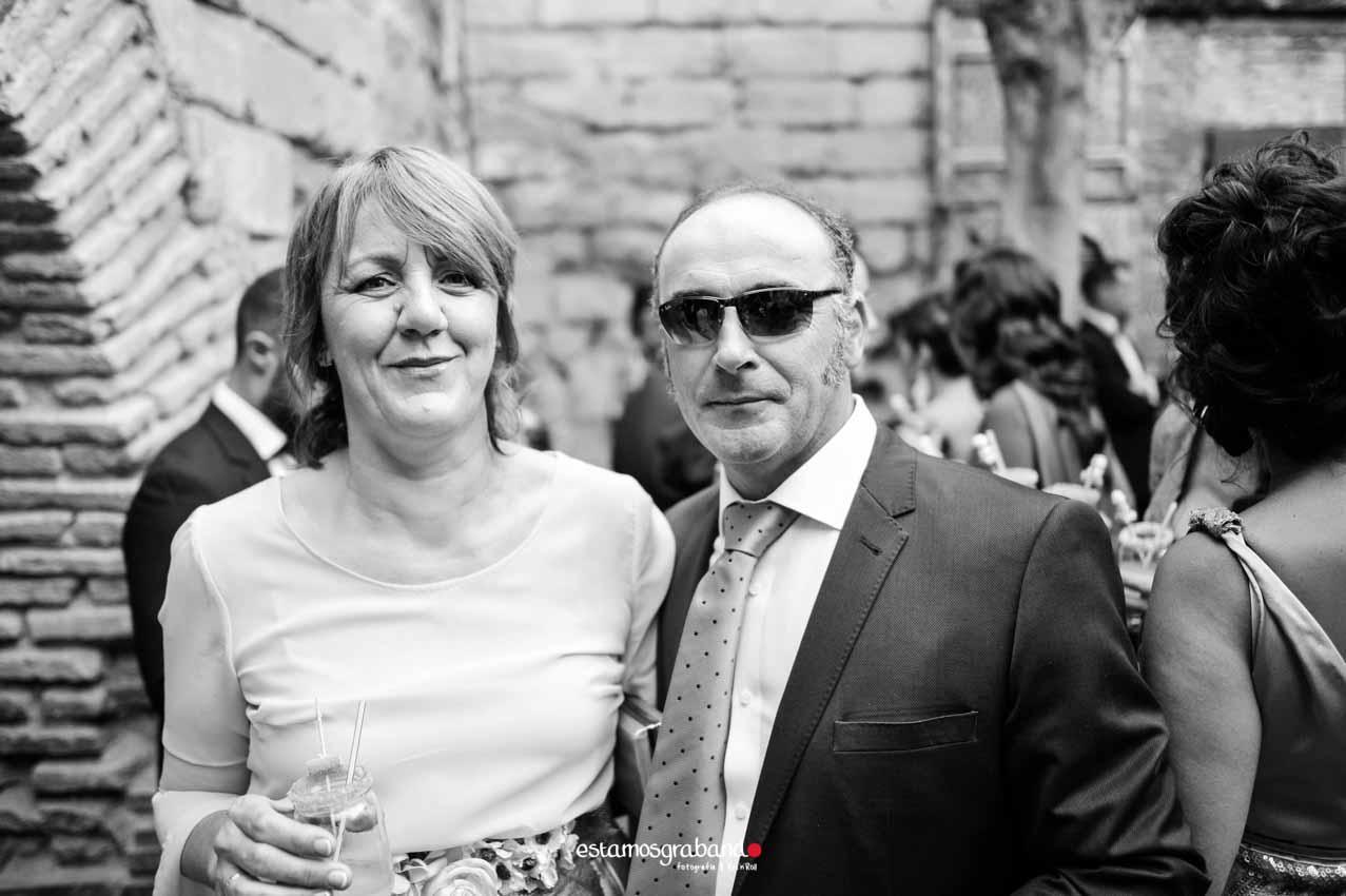 Ismael-Nuria-40-de-94 Ismael & Nuria - video boda cadiz