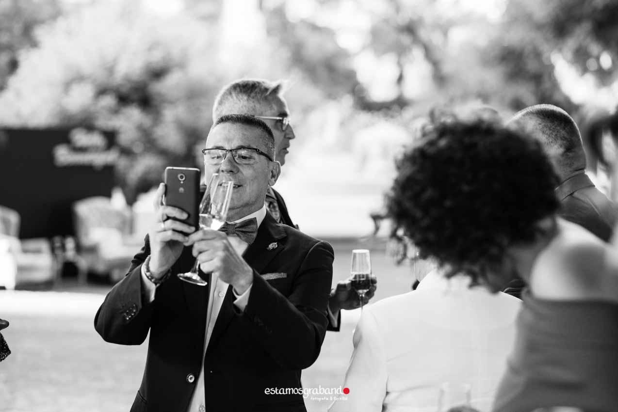 Ismael-Nuria-47-de-94 Ismael & Nuria - video boda cadiz