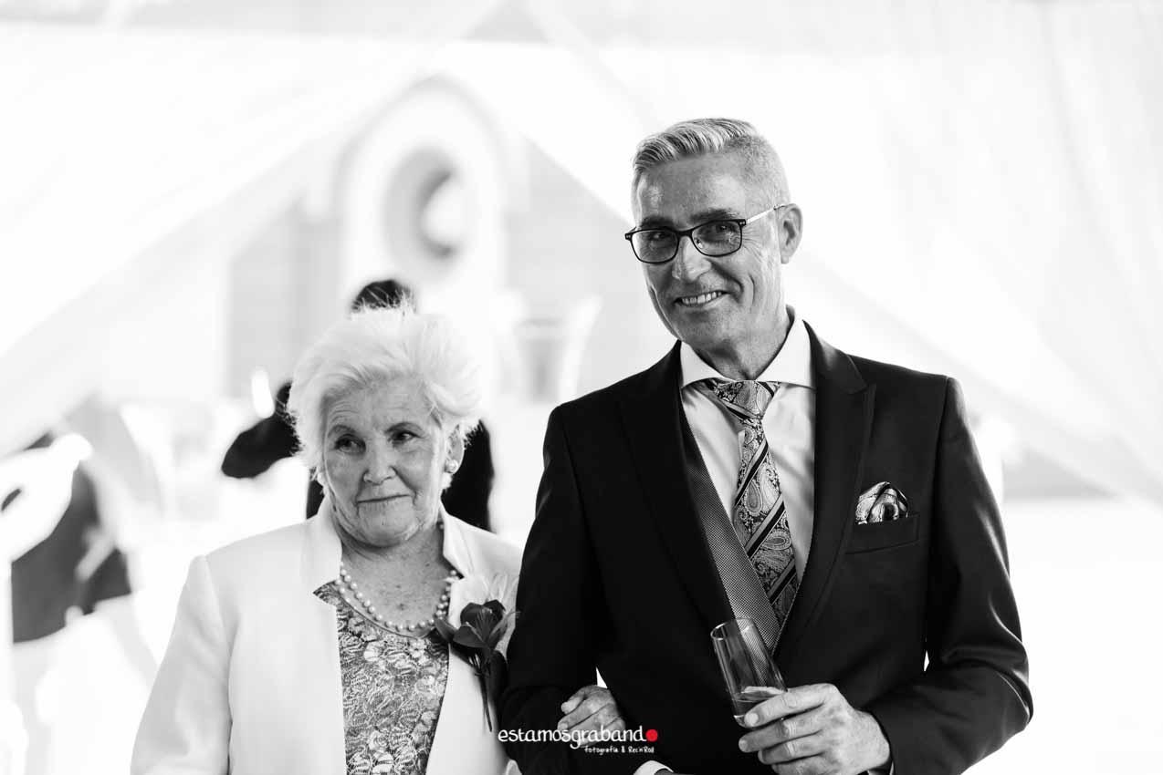 Ismael-Nuria-50-de-94 Ismael & Nuria - video boda cadiz