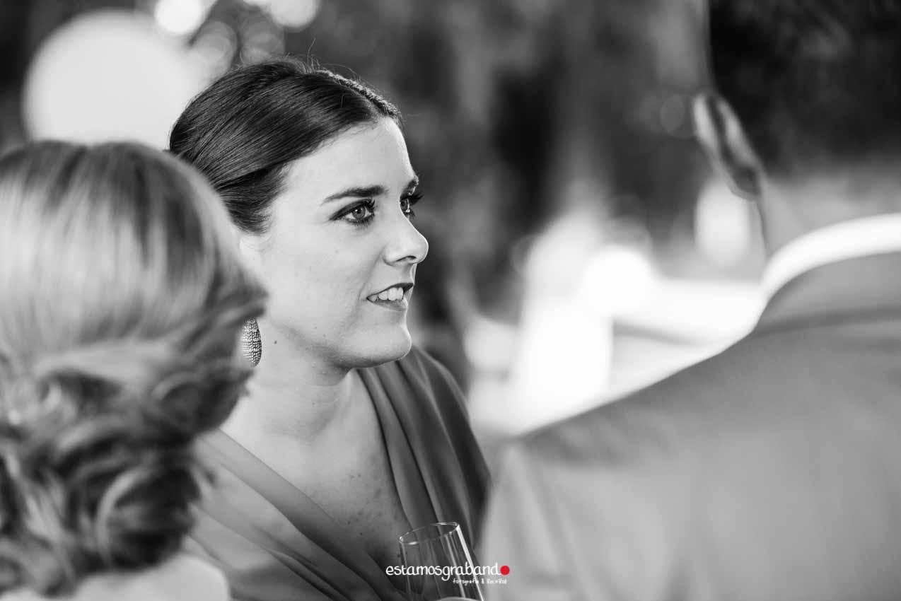 Ismael-Nuria-55-de-94 Ismael & Nuria - video boda cadiz