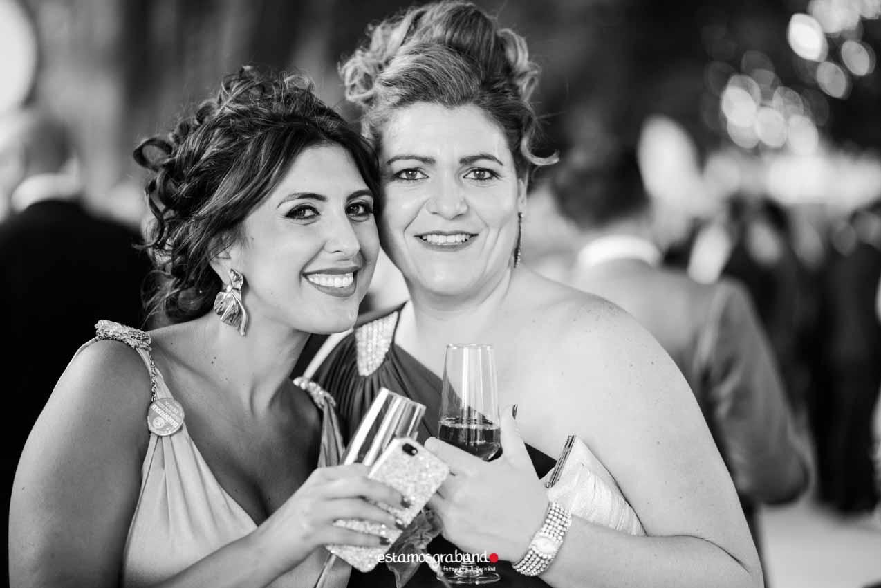Ismael-Nuria-57-de-94 Ismael & Nuria - video boda cadiz