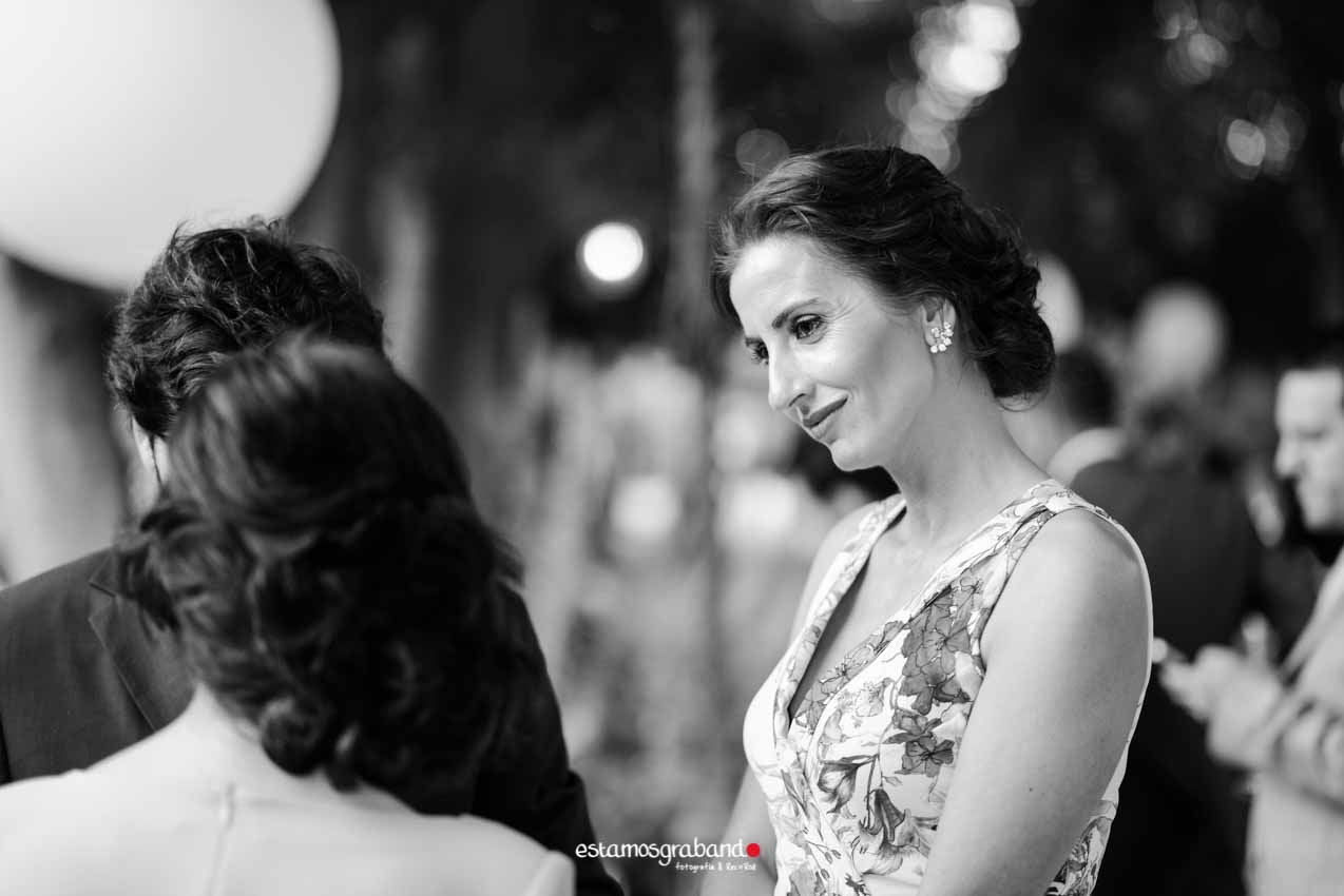 Ismael-Nuria-58-de-94 Ismael & Nuria - video boda cadiz