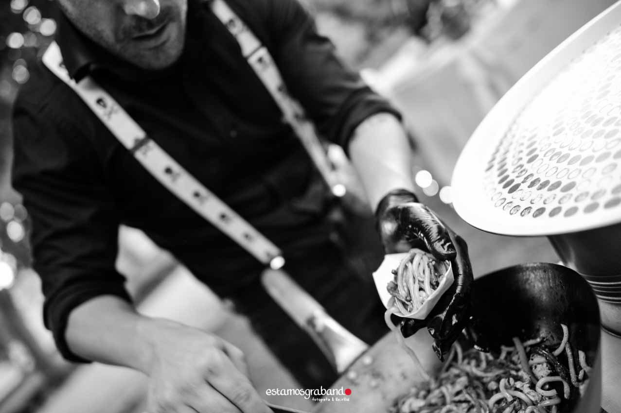Ismael-Nuria-64-de-94 Ismael & Nuria - video boda cadiz