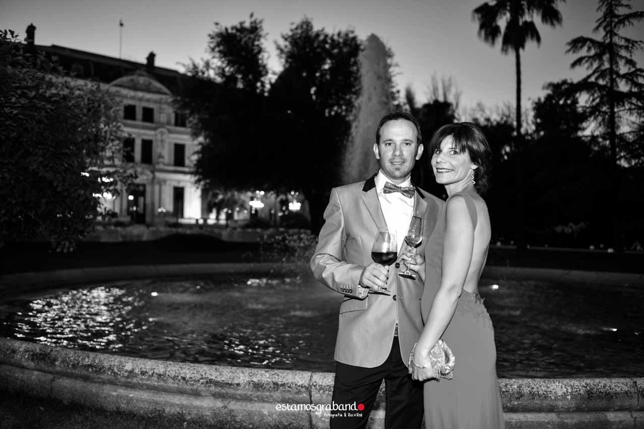 Ismael-Nuria-70-de-94 Ismael & Nuria - video boda cadiz