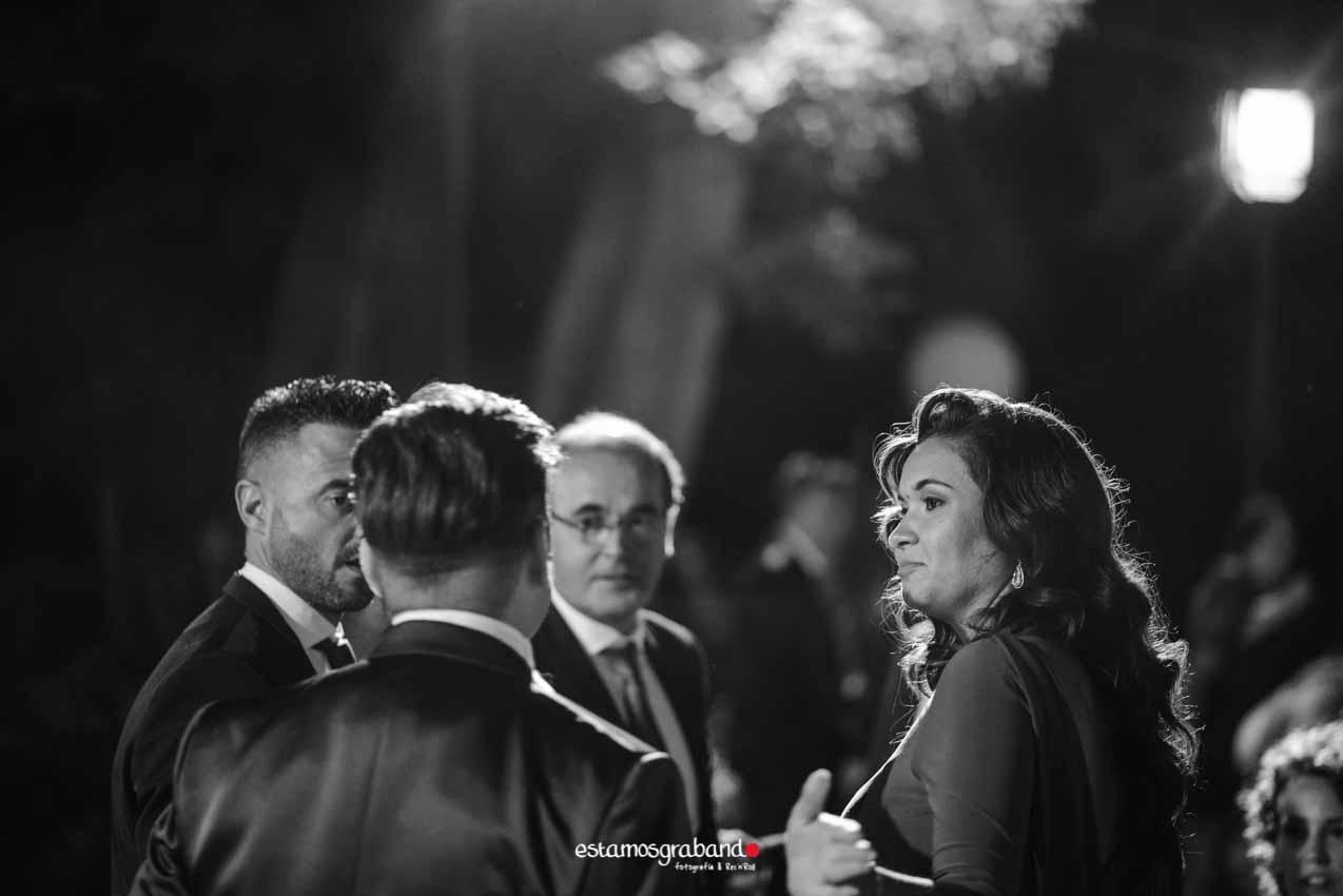 Ismael-Nuria-76-de-94 Ismael & Nuria - video boda cadiz