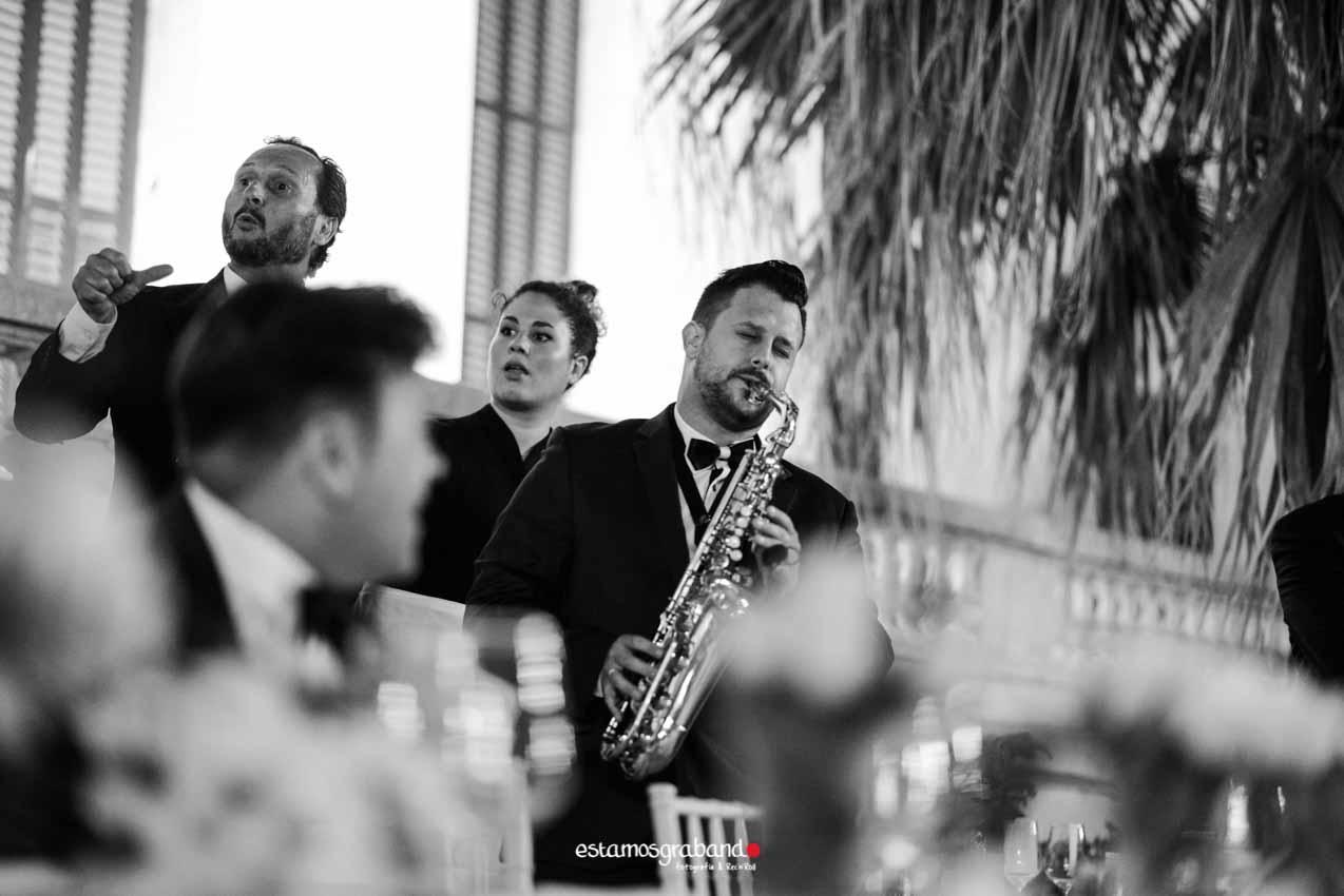 Ismael-Nuria-78-de-94 Ismael & Nuria - video boda cadiz