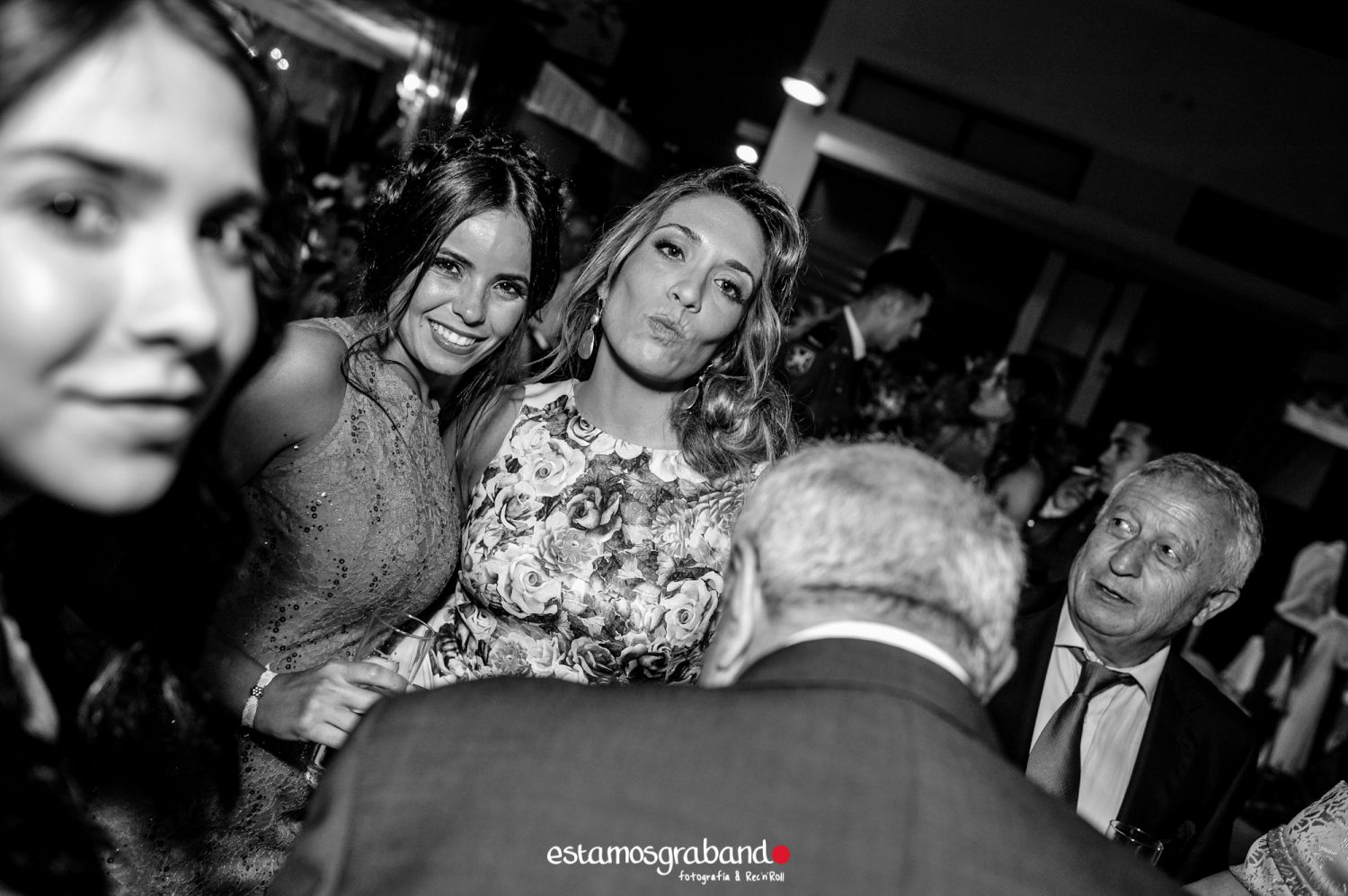 LAURA-Y-JOSE-VARO-19-2 Laura & José - video boda cadiz