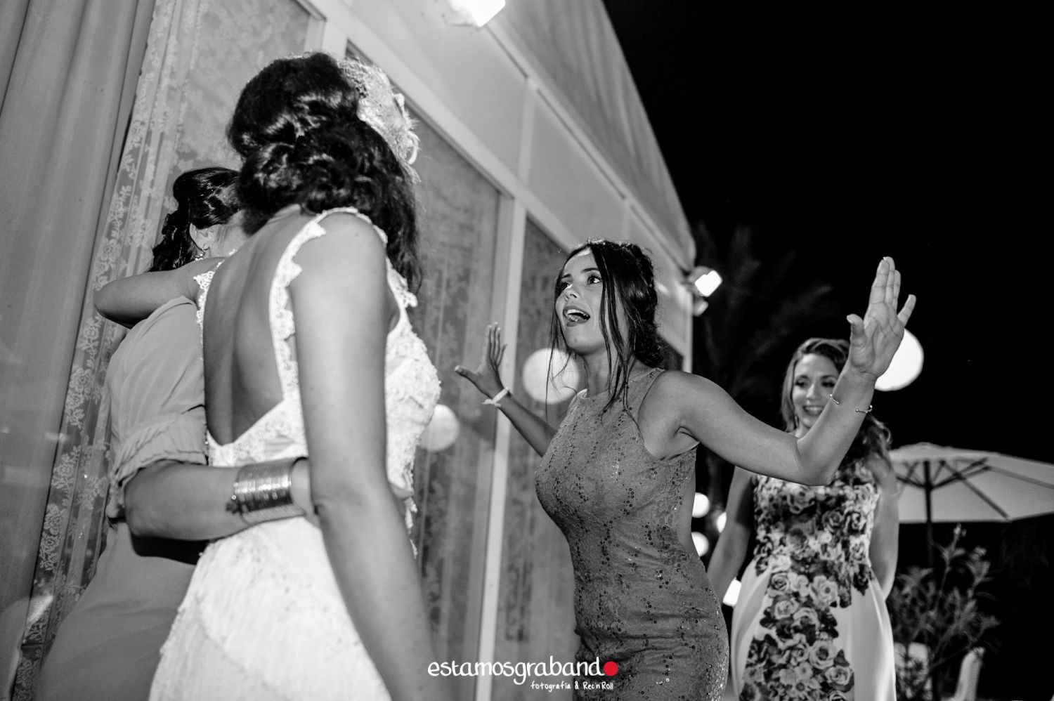 LAURA-Y-JOSE-VARO-31-2 Laura & José - video boda cadiz