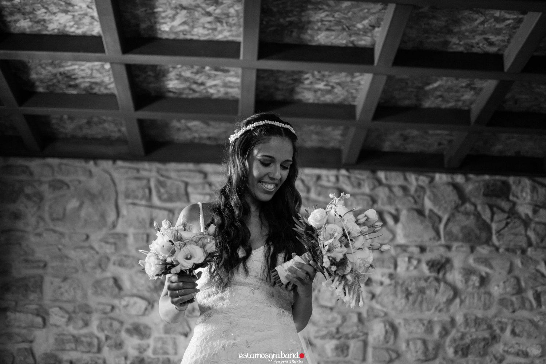ROCIO-Y-JOSE-BTTW-12-de-74 Rocío & José - video boda cadiz