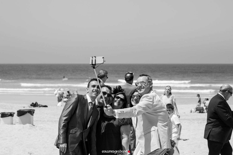 ROCIO-Y-JOSE-BTTW-15-de-74 Rocío & José - video boda cadiz