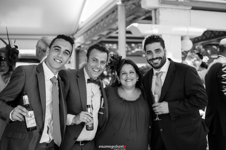 ROCIO-Y-JOSE-BTTW-19-de-74 Rocío & José - video boda cadiz