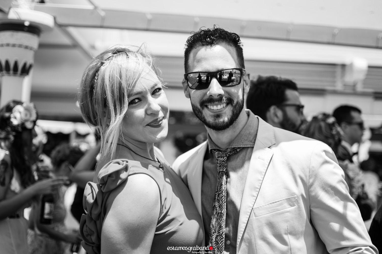 ROCIO-Y-JOSE-BTTW-21-de-74 Rocío & José - video boda cadiz