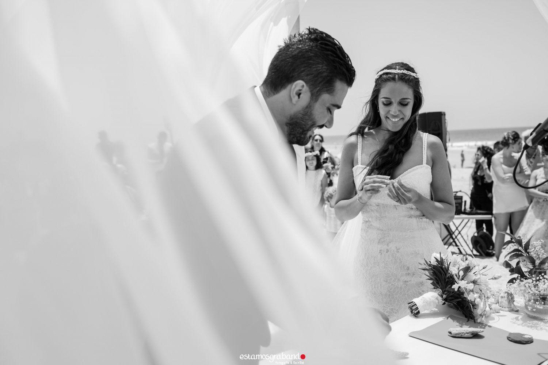 ROCIO-Y-JOSE-BTTW-22-de-74 Rocío & José - video boda cadiz