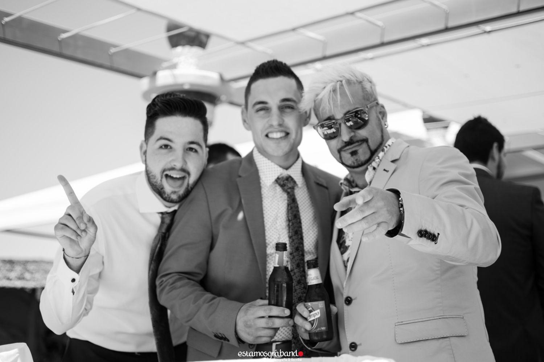 ROCIO-Y-JOSE-BTTW-23-de-74 Rocío & José - video boda cadiz
