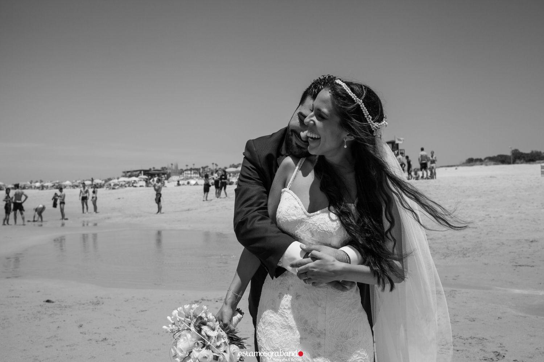 ROCIO-Y-JOSE-BTTW-30-de-74 Rocío & José - video boda cadiz