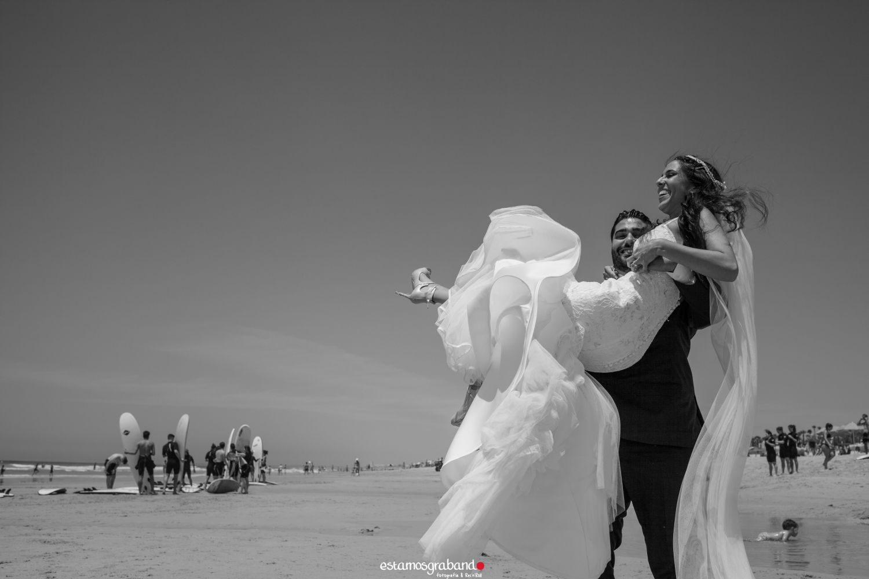 ROCIO-Y-JOSE-BTTW-31-de-74 Rocío & José - video boda cadiz