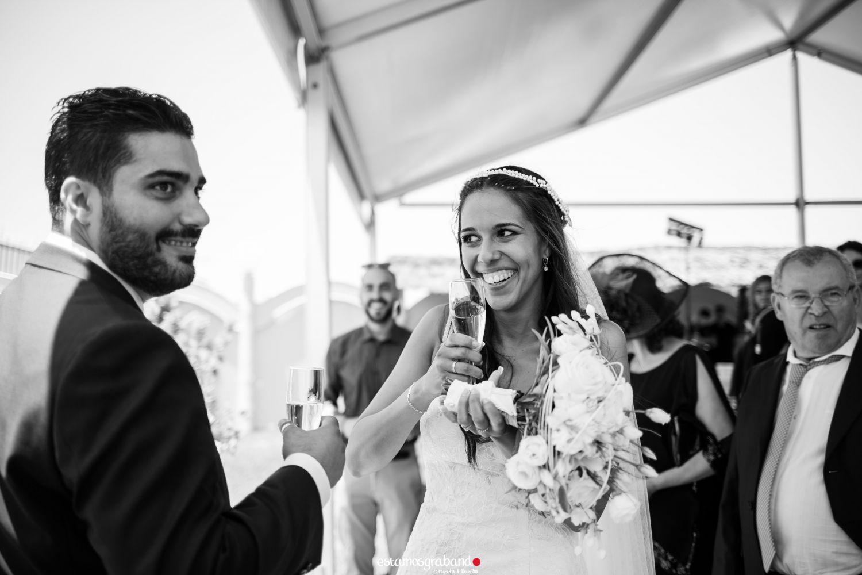 ROCIO-Y-JOSE-BTTW-33-de-74 Rocío & José - video boda cadiz