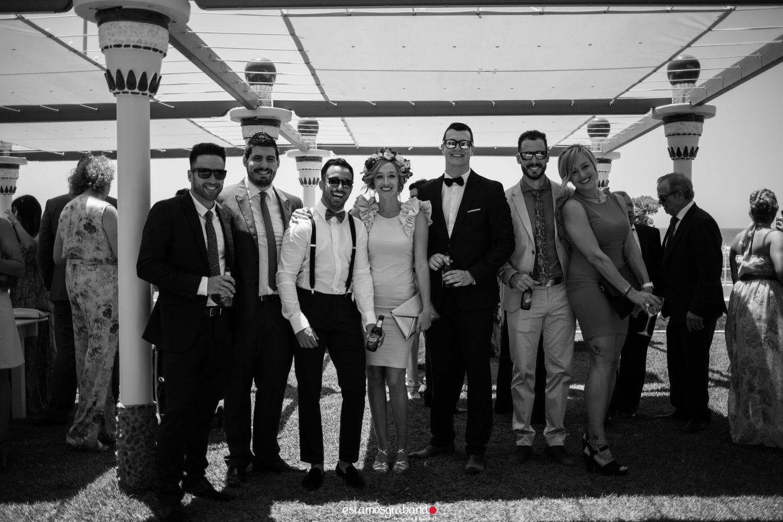 ROCIO-Y-JOSE-BTTW-35-de-74 Rocío & José - video boda cadiz