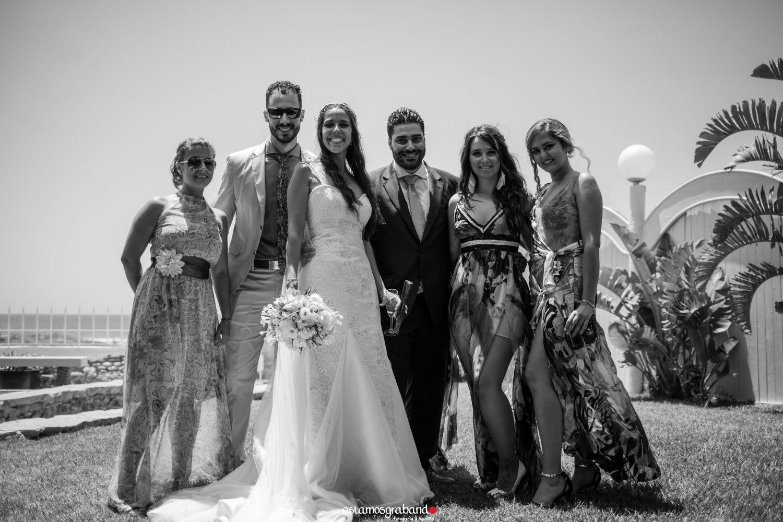 ROCIO-Y-JOSE-BTTW-36-de-74 Rocío & José - video boda cadiz