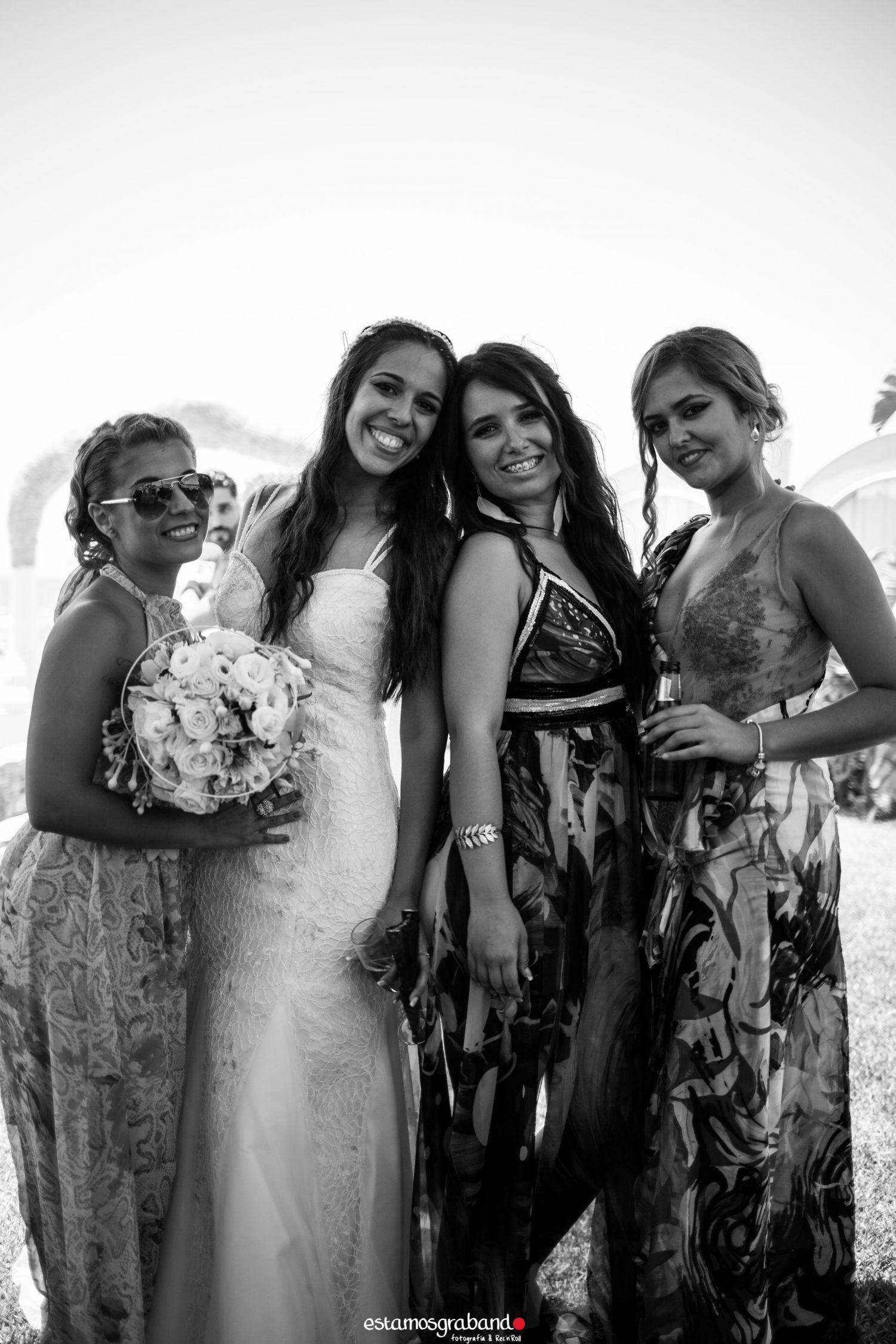 ROCIO-Y-JOSE-BTTW-37-de-74 Rocío & José - video boda cadiz