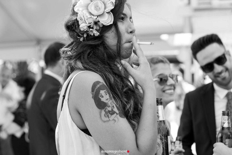 ROCIO-Y-JOSE-BTTW-38-de-74 Rocío & José - video boda cadiz