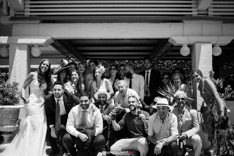 ROCIO-Y-JOSE-BTTW-39-de-74 Rocío & José - video boda cadiz