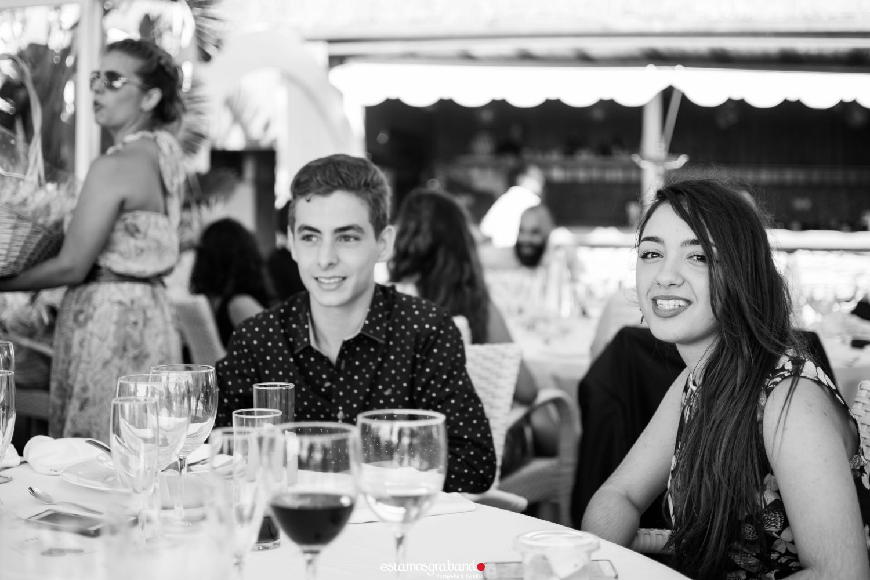 ROCIO-Y-JOSE-BTTW-58-de-74 Rocío & José - video boda cadiz